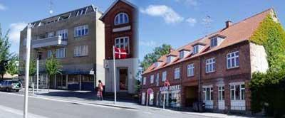 Glamsbjerg - Højfyns Ejendomme
